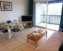 Foto 5 interior - Apartamento Les Hauts d'Orleguy, Bassussary