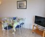 Foto 7 interior - Apartamento Les Hauts d'Orleguy, Bassussary