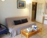Foto 6 interior - Apartamento Les Hauts d'Orleguy, Bassussary