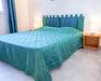 Foto 10 interior - Apartamento Les Hauts d'Orleguy, Bassussary