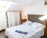 Foto 7 interior - Apartamento Le Temple, Biarritz