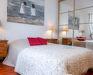 Bild 5 Innenansicht - Ferienwohnung Pavillon d'Angleterre, Biarritz