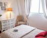 Bild 6 Innenansicht - Ferienwohnung Pavillon d'Angleterre, Biarritz