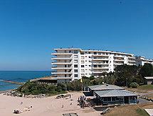 Biarritz - Apartamenty Edouard VII