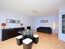 Biarritz - Apartment Axturia