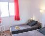Foto 9 interieur - Appartement Axturia, Biarritz