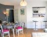 Foto 5 interieur - Appartement Axturia, Biarritz