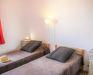 Foto 11 interieur - Appartement Axturia, Biarritz