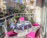 Foto 18 interieur - Appartement Axturia, Biarritz