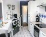 Foto 16 interieur - Appartement Axturia, Biarritz