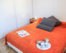 Foto 6 interieur - Appartement Axturia, Biarritz