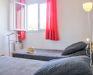 Foto 10 interieur - Appartement Axturia, Biarritz