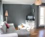 Foto 2 interieur - Appartement Axturia, Biarritz
