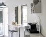 Foto 17 interieur - Appartement Axturia, Biarritz