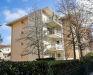 Foto 23 exterieur - Appartement Axturia, Biarritz