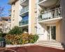 Foto 20 exterieur - Appartement Axturia, Biarritz