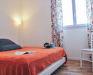 Foto 8 interieur - Appartement Axturia, Biarritz