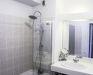 Foto 13 interieur - Appartement Axturia, Biarritz
