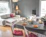 Foto 4 interieur - Appartement Axturia, Biarritz