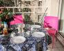 Foto 22 exterieur - Appartement Axturia, Biarritz
