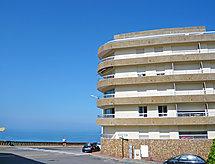 Biarritz - Apartment Les Corsaires