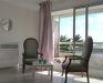 Bild 4 Innenansicht - Ferienwohnung Les Corsaires, Biarritz