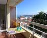 Bild 9 Innenansicht - Ferienwohnung Les Corsaires, Biarritz