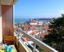 Bild 10 Innenansicht - Ferienwohnung Les Corsaires, Biarritz