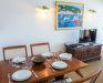 Foto 5 interior - Apartamento Nadaillac, Biarritz