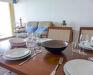 Foto 7 interior - Apartamento Nadaillac, Biarritz