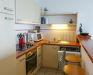 Foto 14 interior - Apartamento Nadaillac, Biarritz