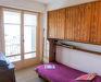 Foto 11 interior - Apartamento Nadaillac, Biarritz