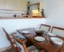 Foto 4 interior - Apartamento Nadaillac, Biarritz