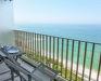 Apartamento Nadaillac, Biarritz, Verano