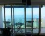 Foto 16 interior - Apartamento Nadaillac, Biarritz