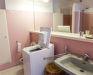 Foto 13 interior - Apartamento Nadaillac, Biarritz