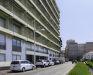 Foto 19 exterior - Apartamento Nadaillac, Biarritz