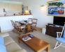 Foto 3 interior - Apartamento Nadaillac, Biarritz