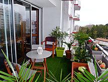 Biarritz - Appartement Clos St Martin