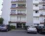 Image 10 extérieur - Appartement Clos St Martin, Biarritz