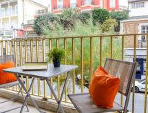 Biarritz - Apartment  Raphaël
