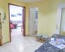 Foto 24 interior - Apartamento Raphaël, Biarritz