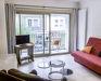 Foto 5 interior - Apartamento Raphaël, Biarritz