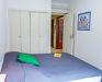 Foto 11 interior - Apartamento Raphaël, Biarritz