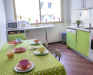 Foto 19 interior - Apartamento Raphaël, Biarritz
