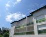 Foto 16 exterior - Apartamento Domaine du Park, Biarritz