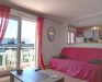 Bild 3 Innenansicht - Ferienwohnung Domaine du Park, Biarritz