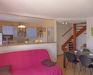 Foto 4 interior - Apartamento Domaine du Park, Biarritz