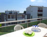 Ferienwohnung Domaine du Park, Biarritz, Sommer