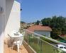 Foto 14 interior - Apartamento Domaine du Park, Biarritz